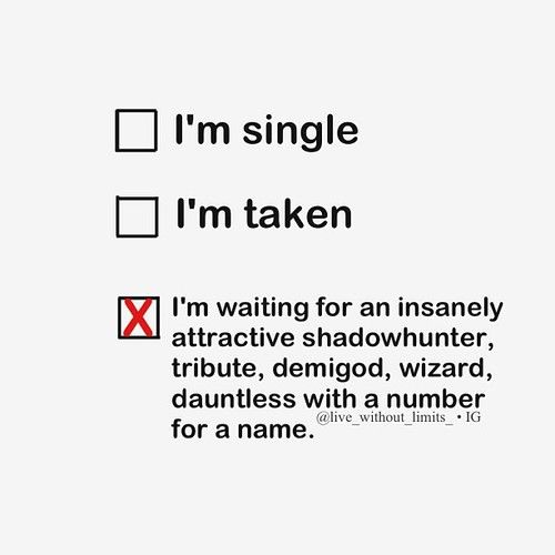 ....yes. Don't know about shadow hunter, haven't read that series yet. But the rest of them - yes, please!!