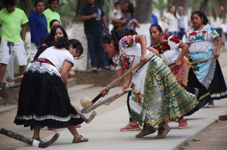 Los Pueblos Originarios están llenos de tradiciones, cultura y arte, por tal motivo son la mejor opción para visitar este periodo vacacional, ya que ofrecen gran variedad de eventos religiosos, ...