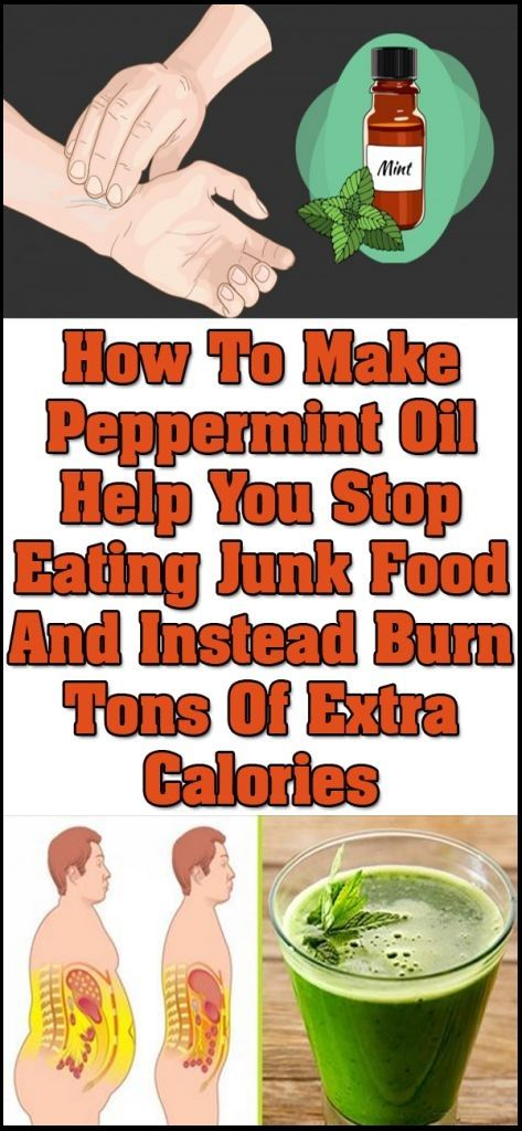 how to stop spicy food burn