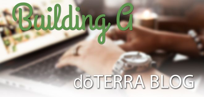 Step by step instructions for starting your own doTERRA blog.  It is so easy that ANYONE can do it! http://howtogrowdo.com/create-your-own-doterra-blog/