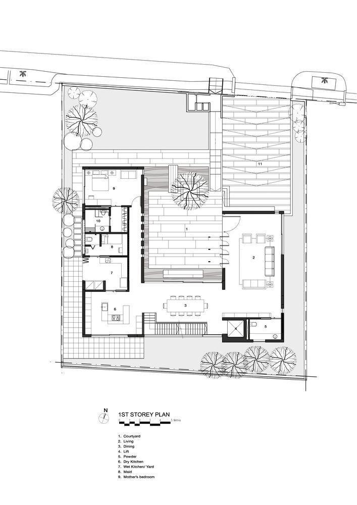 1435 best images about house cottage floorplans on pinterest. Black Bedroom Furniture Sets. Home Design Ideas