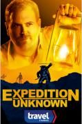 Expedition Unknown Season 3 Episode 2 The Lost Tomb of Attila the Hun, watch Expedition Unknown Season 3 Episode 2 The Lost Tomb of Attila the Hun online, Expedition Unknown episode 2, The Lost Tomb of Attila the Hun, watch Expedition Unknown episodes