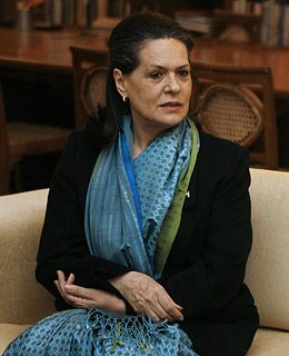 Sonia Gandhi, President, Indian National Congress Party #RaisingMsPresident #rmp #girlsrule