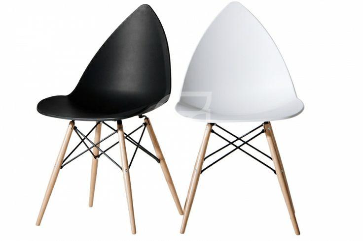 jadalniane / Krzesła •