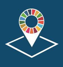 Roteiro para a Localização dos Objetivos de Desenvolvimento Sustentável: Implementação e Acompanhamento no nível subnacional