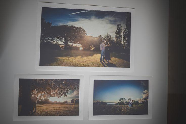 Wedding Fine Art Photos