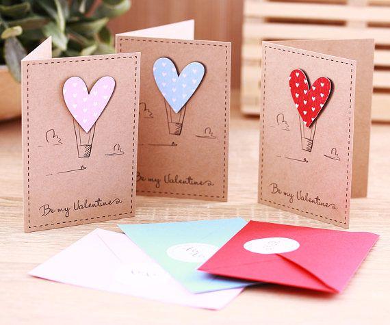 60 best Valentines Day images on Pinterest | Wedding tips