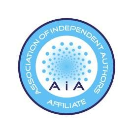 Association of Independent Authors   AFFILIATE