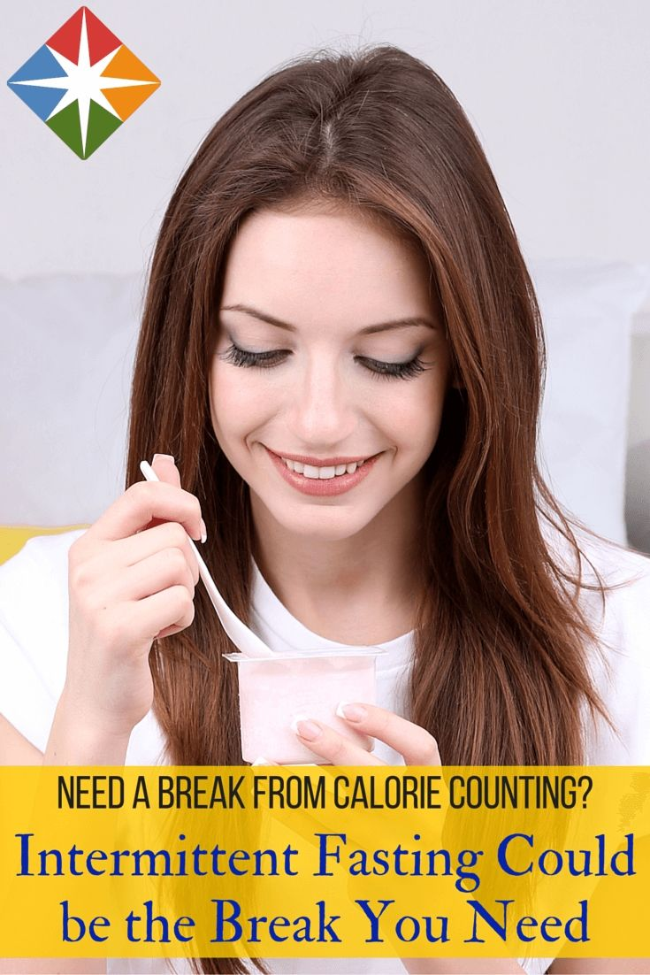 Take a break from calorie counting! Is intermittent fasting for you? Try it in your diet and see if it's the right fit to make the healthy changes to your weight you've been looking for!  Rapid weight loss! The newest method in 2016! Absolutely safe and easy! #healthyrecipe #weightlose #weightlosesmoothies #weightlosemealplan
