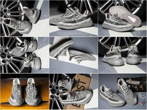 adidas Yeezy Boost 350 V2 Infant 3 790 Kč Footshop