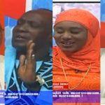 Vidéo du jour du jeudi 05 janvier 2017, Ett Bi bi : L'importance et les mérites du voisin en Islam  ( Par Mam Diarra Cisse