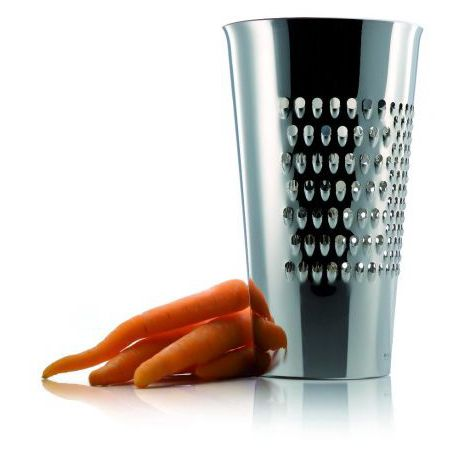 Evo Solo Grating Bucket at Banks Kitchen Boutique