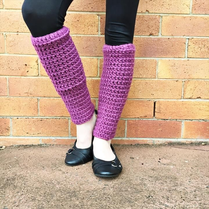 Mejores 33 imágenes de crochet en Pinterest   Patrones de ganchillo ...