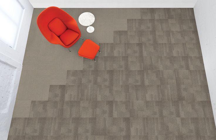 Install Ideas: Sandpiper