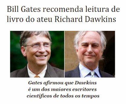 http://www.paulopes.com.br/2015/05/bill-gates-recomenda-leitura-de-livro-de-dawkins.html