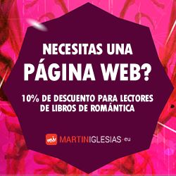 Regina Matari - Autores Literatura Romantica - Libros de Romántica | Blog de Literatura Romántica