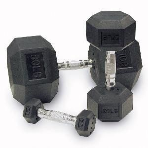 Dumbbells on sportaddict.ro