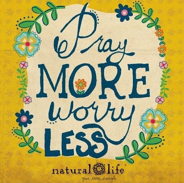 Natural Life Quotes: 195 Best I Love Natural Life! Images On Pinterest