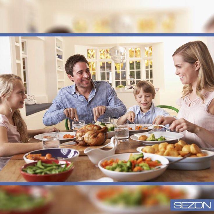 Bugün baharı müjdeleyen Hıdırellez Bayramı, bol bereketli, mutlu aile sofralarında olmanız dileğiyle Hıdırellez Bayramı kutlu olsun.