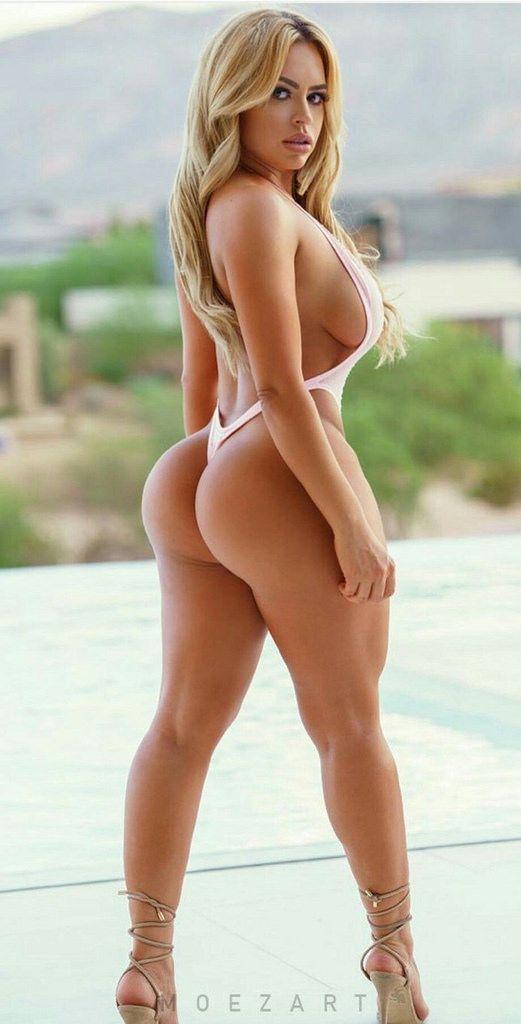 Hot Girls Fucking Sexy