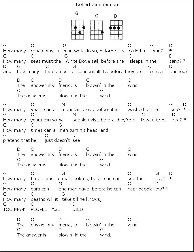 1990 Best Chords Music Images On Pinterest Sheet Music Piano