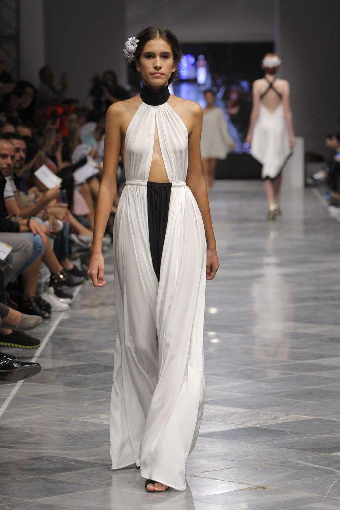 María Cózar Couture
