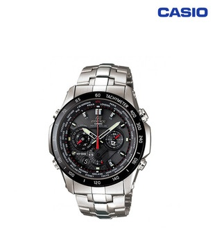 Casio Jade Black Multi-Function Watch  Impeccable, ain't it?    http://www.snapdeal.com/product/CasioJadeB/94232?pos=0;1099?utm_source=Fbpost_campaign=Delhi_content=1128_medium=010812_term=Prod