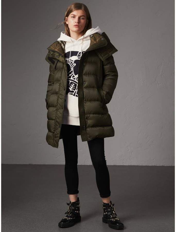 3917d29cb1ed Quilted Jackets   Puffers for Women