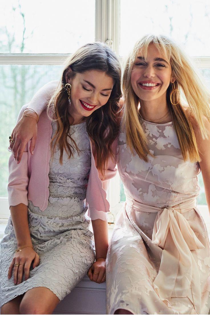 https://www.steps.nl/feestjurk-van-mesh-met-glansdetails-roze/product/94665/#/zoom