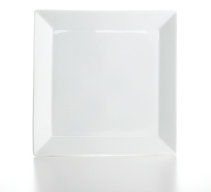Get The Cellar Dinnerware, Whiteware Square Salad Plate On Sale today at your local ! Compare Prices and check availability for The Cellar Dinnerware, Whiteware Square Salad Plate. Get it right now at your nearest store in San Francisco.
