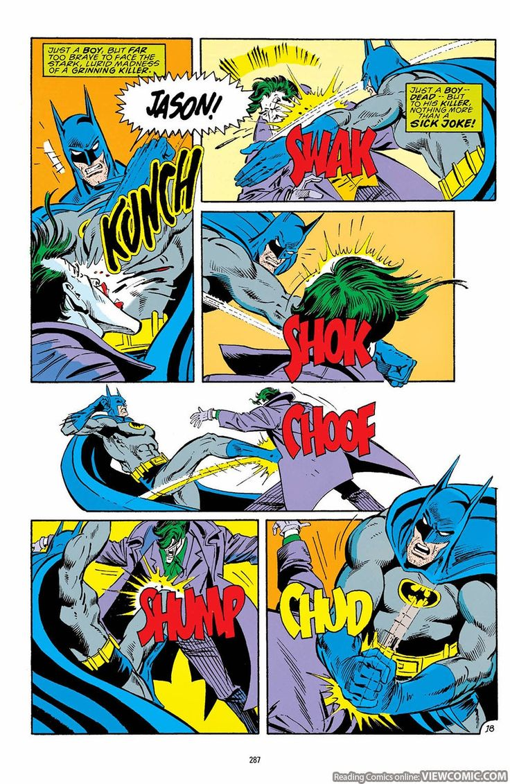 Read Batman Knightfall 25th Anniversary Edition comic ...