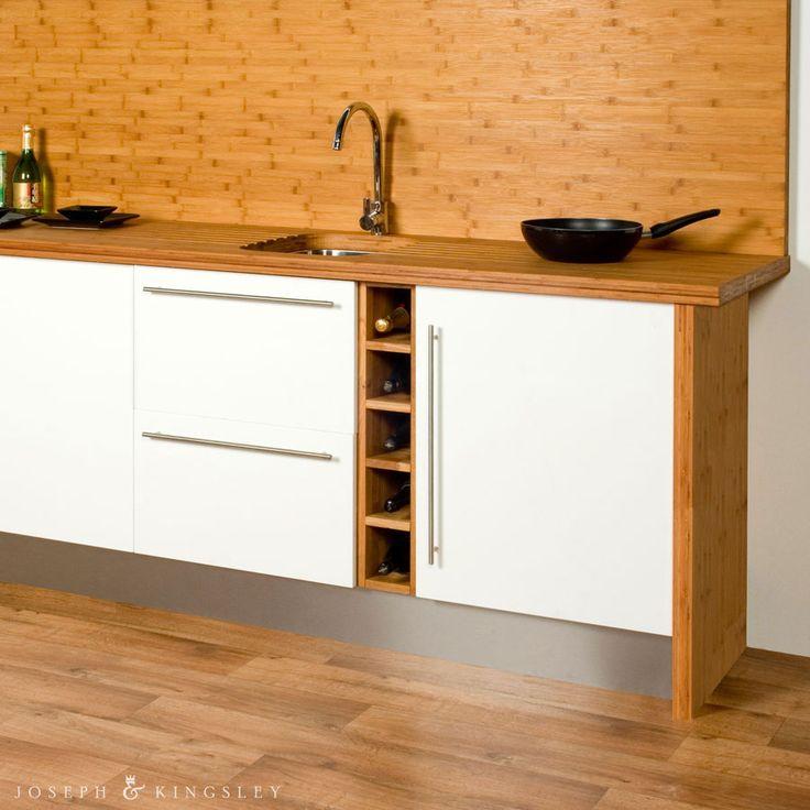 25+ best ideas about worktop upstands on pinterest | house slide ... - Cucine Caramel