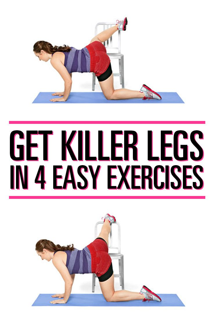 17 Best images about Health & Fitness on Pinterest ...
