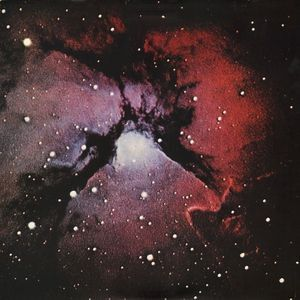 31 melhores imagens de music no pinterest msica cartazes de king crimson islands hq fandeluxe Image collections
