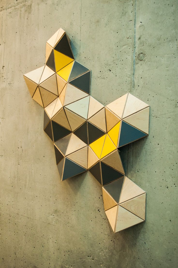 45 best Wood wall art, wall sculpture, 3d wall art, wall decor, wall ...