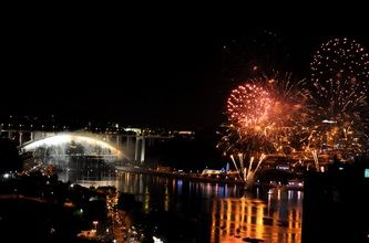 Centro Histórico do Porto          Património Mundial - A Cidade do Porto