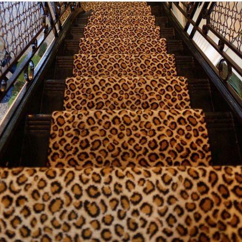 Stairporn #londonewcastle #propertydevelopment #interior...