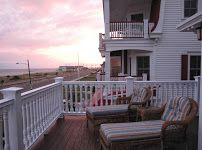 cape may rentals july 4th weekend