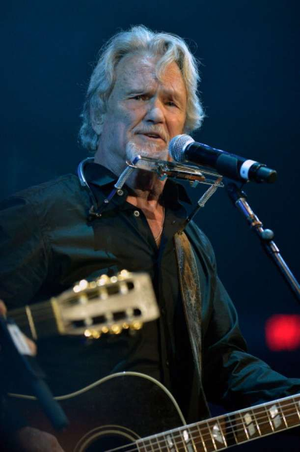 how to play sunday morning coming down kris kristofferson