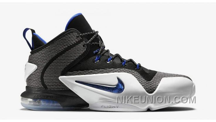 http://www.nikeunion.com/on-sale-cheap-air-penny-6-orlando-online.html ON SALE CHEAP AIR PENNY 6 ORLANDO ONLINE : $70.73