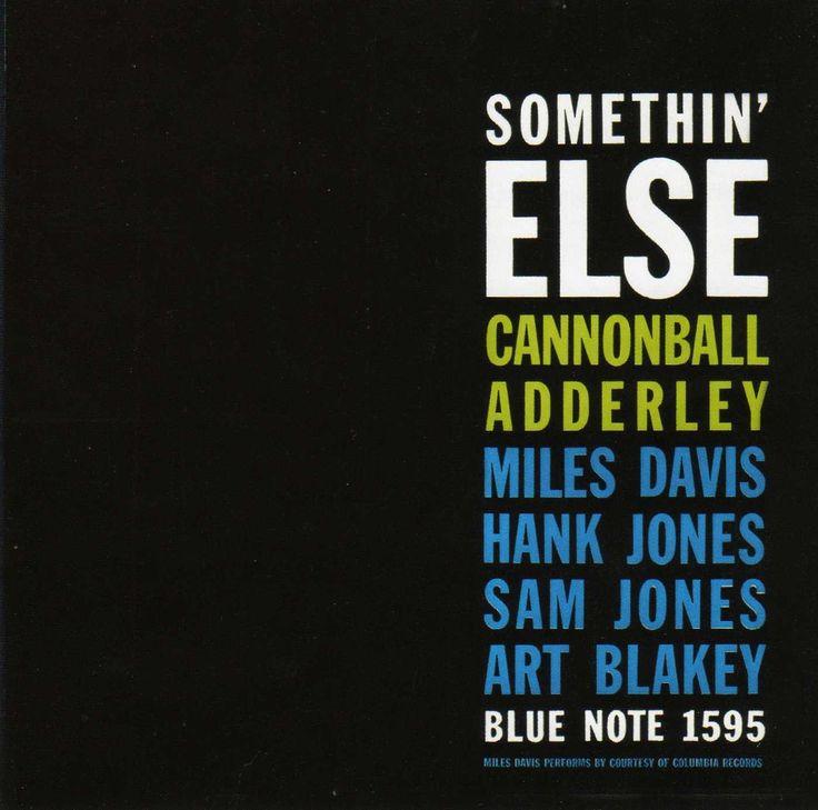 CHORD OF THE WEEK: G Minor 6   Edinburgh Music Lessons. Somethin' Else 1958 - Julian Cannonball. Autumn Leaves. #autumn #leaves #jazz #milesdavis #music