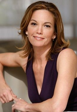 Diane Lane...total class act ever since Lonesome Dove ...beautiful !