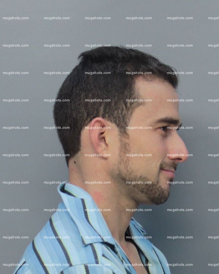 Carlos Manuel Cintra Quesada; http://mugshots.com/search.html?q=70645809; ; Sex: M; Race: W; Eye Color: BRO; Hair Color: BRO; Weight: 71.21400209; Height: 180.34; Jail Number: 130079450; IDS: 2854079; Location: TGKCC; Booking Date: 01/01/2014; Court Case No: M-14-000002; DOB: 10/10/1984; Date Filed: 01/01/2014; Assessment Amount: .00; Balance Due: sh.00; Judge: DEL PINO, VICTORIA; Defense Attorney: PUBLIC DEFENDER APPOINTMENT, ASSIGN; Bfile Section: M087; File Location: CASE PROCESS…