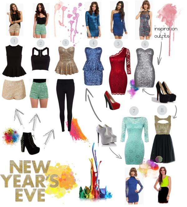 39 Best Plus Size Club Dresses Images On Pinterest