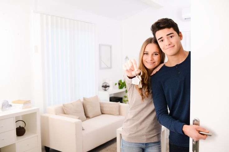 15 Things To Think About Before Renting Your First Apartment First Apartment Home Buying Home Warranty