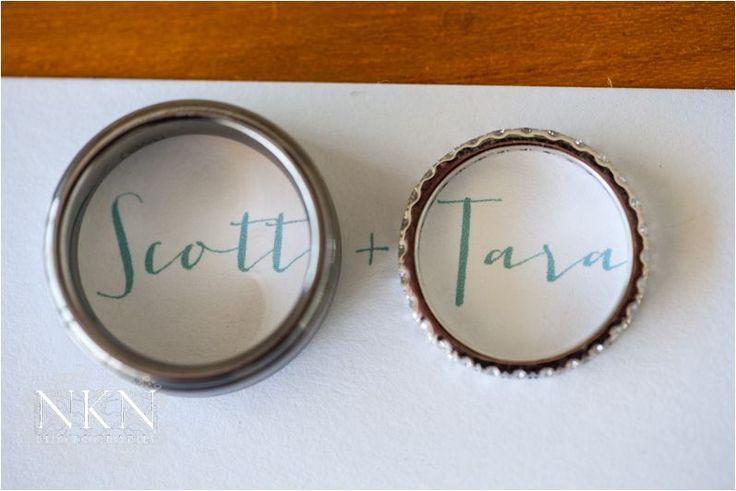 Tara & Scott - Hamilton Island Wedding Photography - NKN Photography