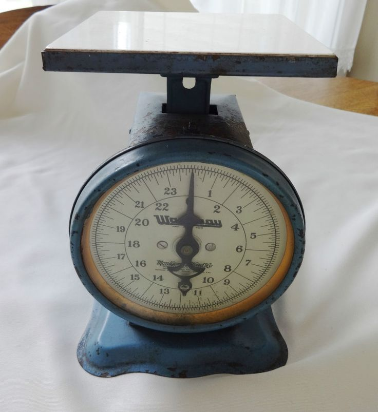 683 best Kitchen Scales and Weights images on Pinterest Kitchen