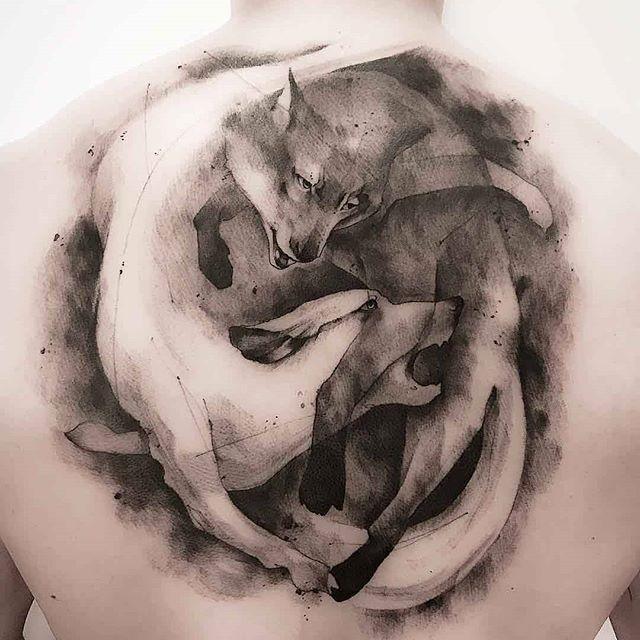 site rencontre tattoo