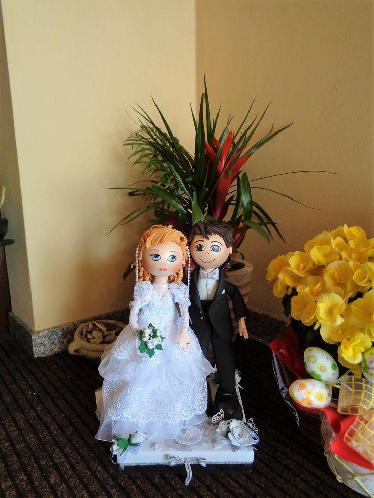 nozze d'argento il ricordo del giorno del matrimonio