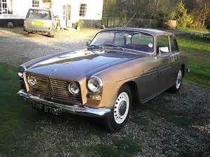 Bristol 408